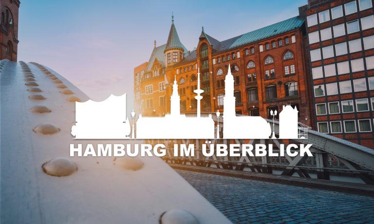 Pläne für Grundsteuer, Hamburg räumt Preise der Metropolregion ab