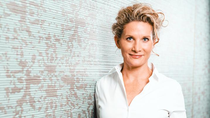 Dr. med. Susanne Steinkraus