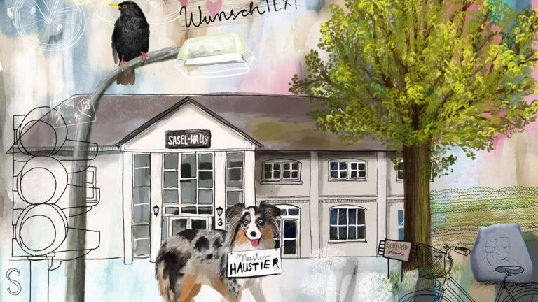 Kunst für Hamburg